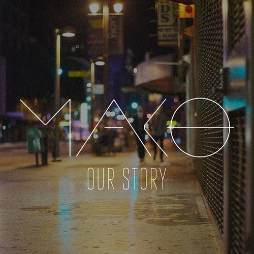 Mako – Our Story