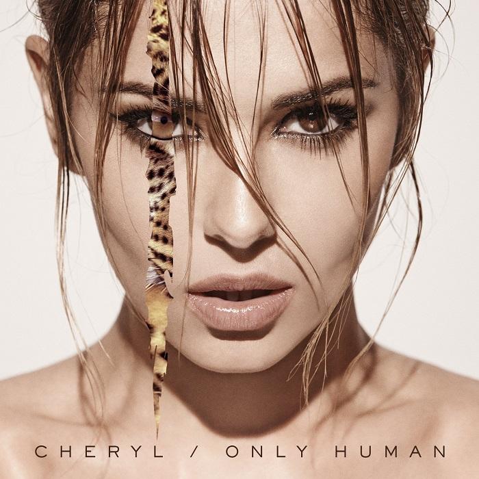 Cheryl – Only Human (Álbum)