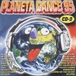 Planeta Dance 95