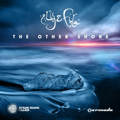 Aly And Fila – The Other Shore (Álbum)