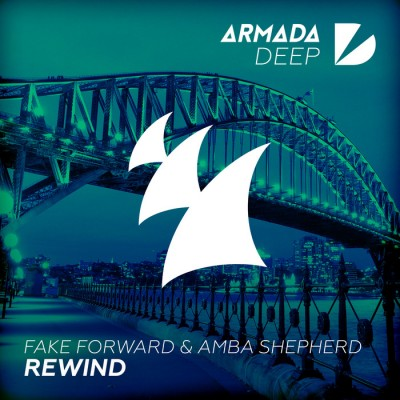 Fake Forward And Amba Shepherd – Rewind