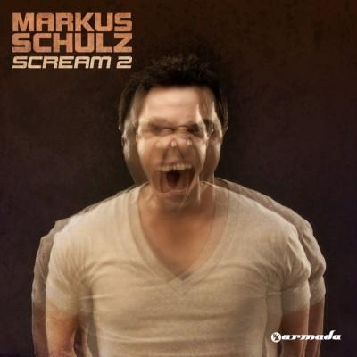 Markus Schulz And Venom One Feat. Chris Madin – Revolution