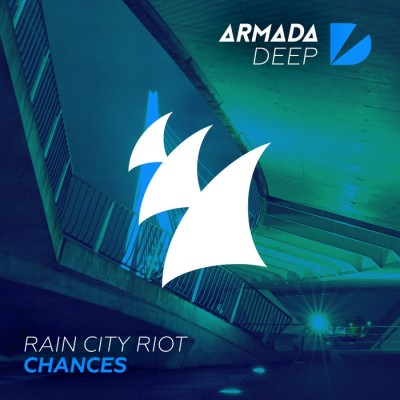 Rain City Riot – Chances