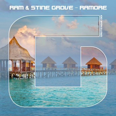 RAM And Stine Grove – RAMore