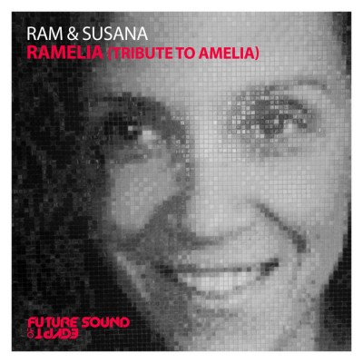 Ram And Susana – RAMelia [Tribute To Amelia]