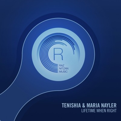 Tenishia And Maria Nayler – Lifetime When Right