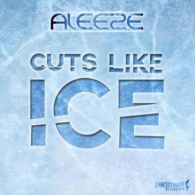 Aleeze – Cuts like Ice