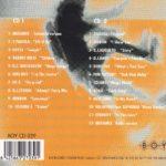 Boys Mix 1996 Boy Records