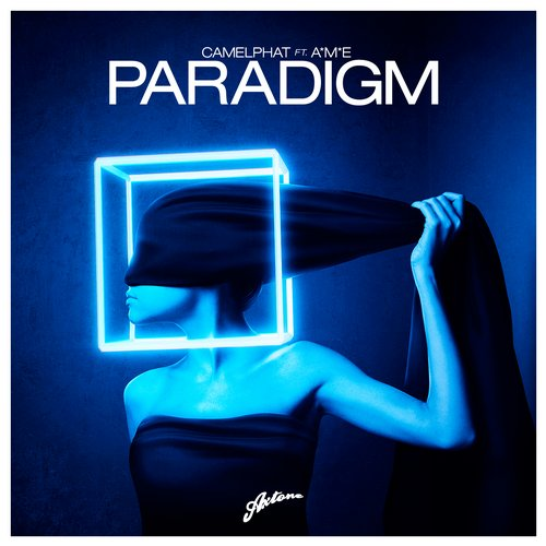 CamelPhat Feat. A*M*E – Paradigm