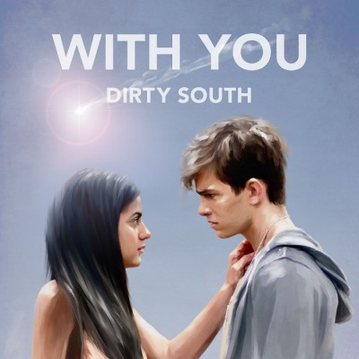 Dirty South – With You (Álbum)