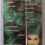 Disco Duro 1994 Arcade