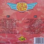 Dream Team 1995 Max Music