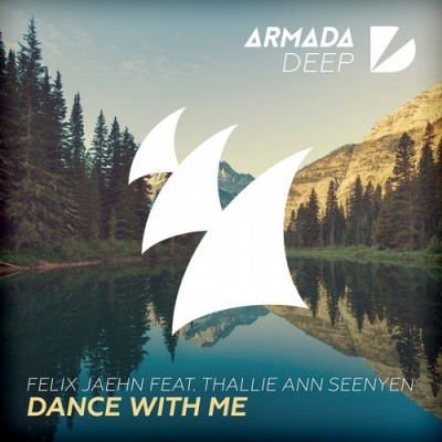 Felix Jaehn Feat. Thallie Ann Seenyen – Dance With Me