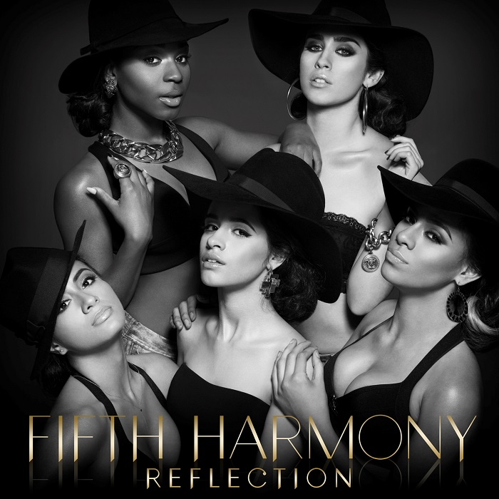 Fifth Harmony Feat. Kid Ink – Worth It
