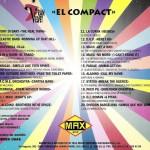 Gran Velvet El Compact 1994 Max Music