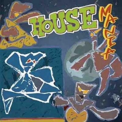 House Mania