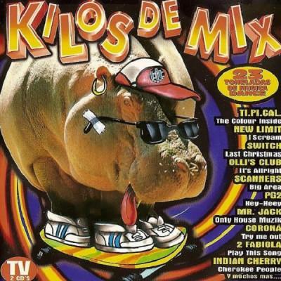Kilos De Mix