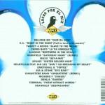 Locos Por El Mix 1994 Max Music