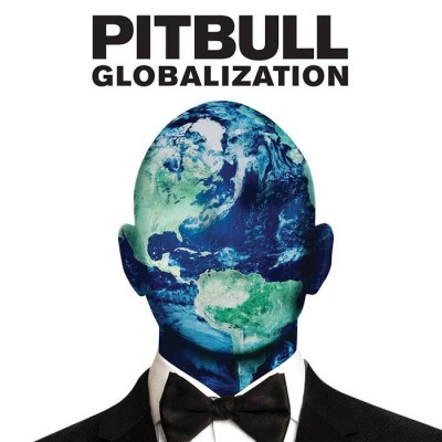 Pitbull – Globalization (Álbum)