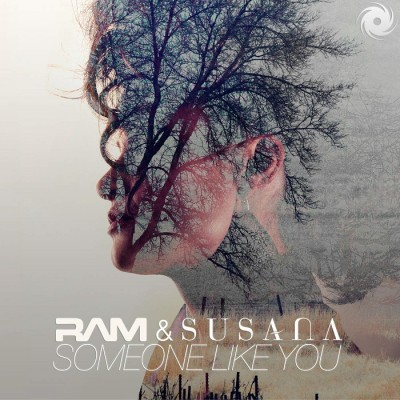 Ram And Susana – Someone Like You