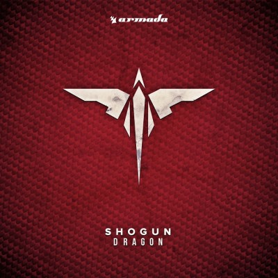 Shogun – Dragon (Álbum)
