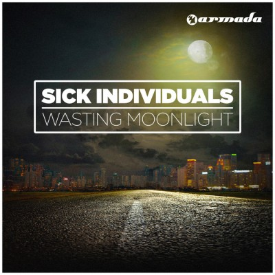 Sick Individuals – Wasting Moonlight