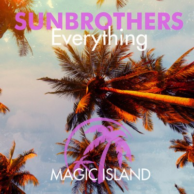 Sunbrothers – Everything
