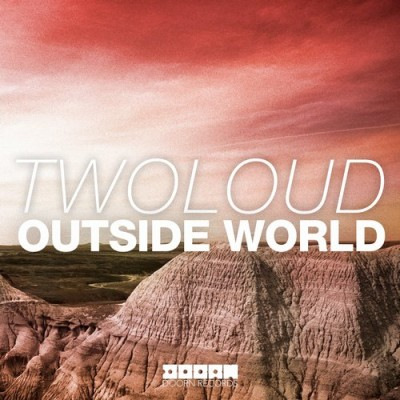 Twoloud – Outside World
