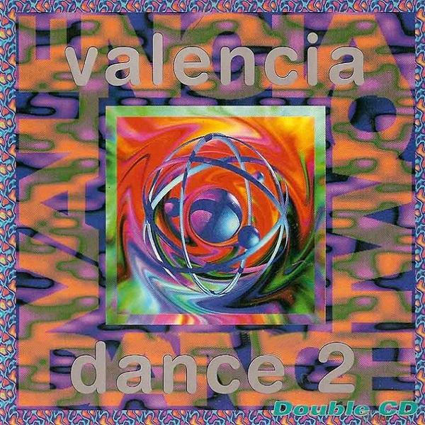 Valencia Dance 2