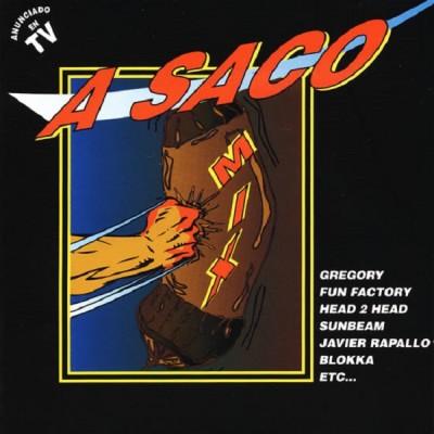A Saco Mix