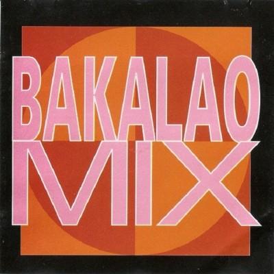 Bakalao Mix