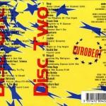 Eurobeat 5 Años Sin Parar De Bailar 1994 Arcade