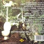 Lo + Duro 3 Max Music 1994