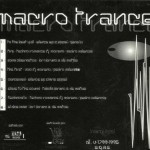 Macro Trance 1995 Hard Records