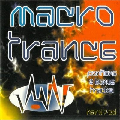 Macro Trance
