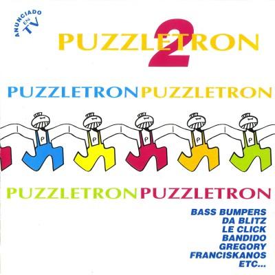 Puzzletron 2