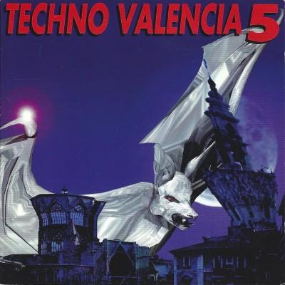 Techno Valencia 5