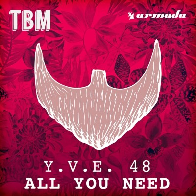 Y.V.E. 48 – All You Need