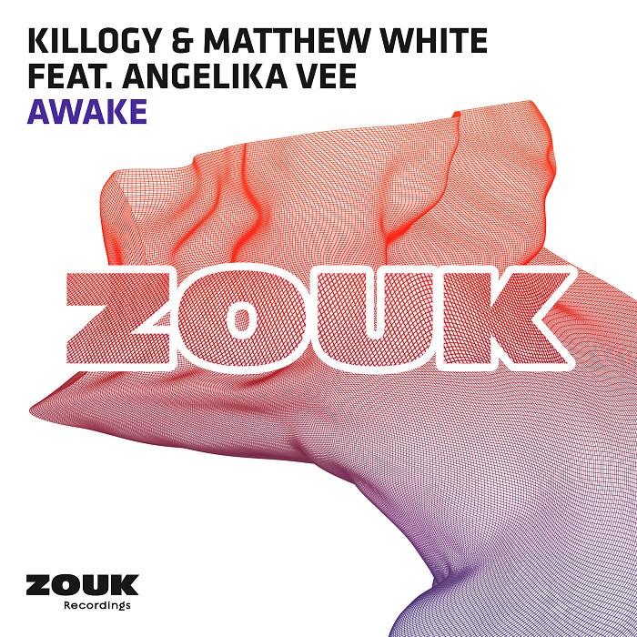 Killogy And Matthew White Feat. Angelika Vee – Awake