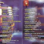 Maquina Total 8 Max Music 1995