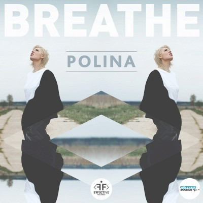 Polina – Breathe
