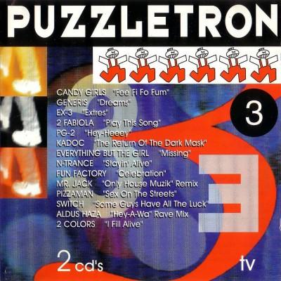 Puzzletron 3