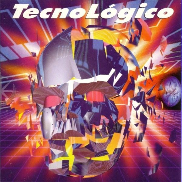 Tecnológico Vol. 1