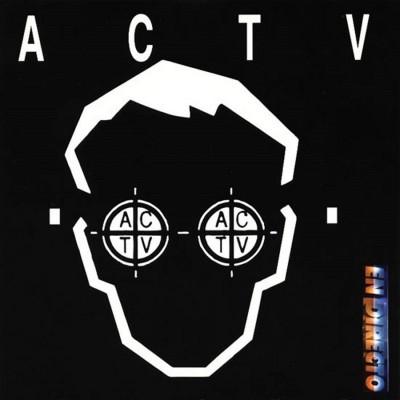ACTV En Directo