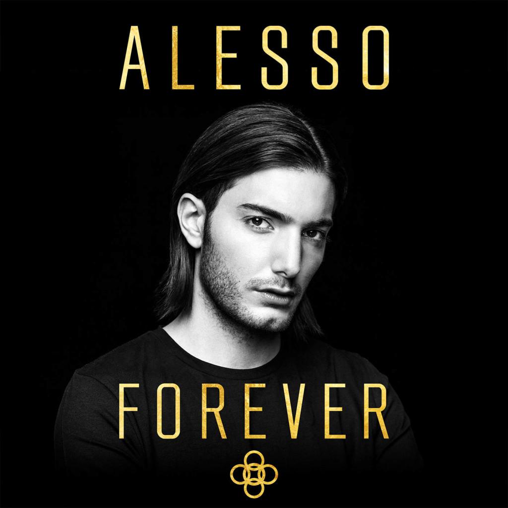 Alesso – Forever (Álbum)