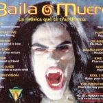 Baila O Muere 1995 Chrysalis