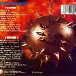 Demolition Mix 2 Blanco Y Negro Music 1995