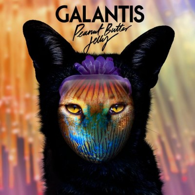 Galantis – Peanut Butter Jelly