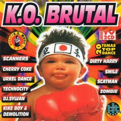 K.O. Brutal
