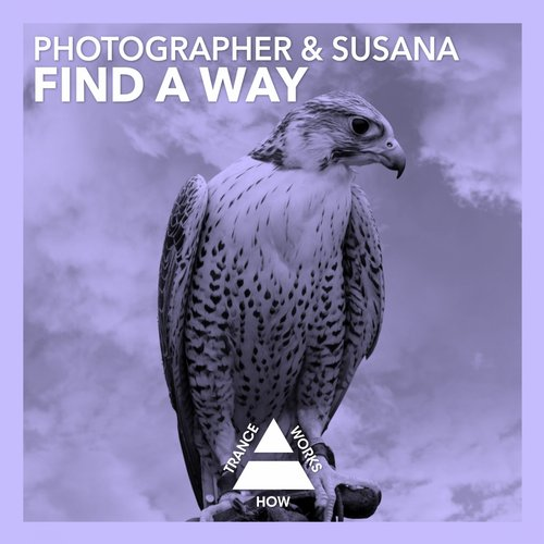 Photographer And Susana – Find A Way